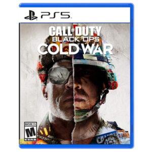 خرید بازی Call of Duty Black Ops
