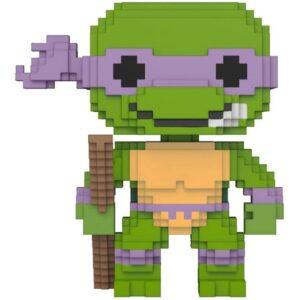 خرید عروسک POP! - شخصیت Donatello