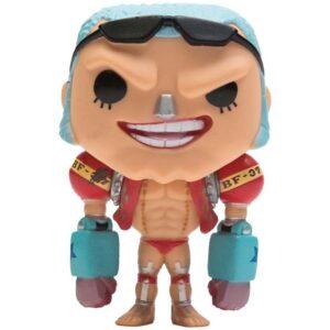 خرید عروسک POP! - شخصیت Franky
