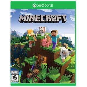 خرید Minecraft - XBOX ONE