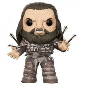 خرید عروسک POP! - شخصیت Wun Wun از Game of Thrones