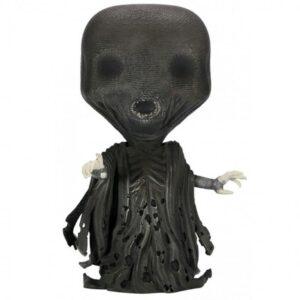 خرید عروسک POP! - شخصیت Dementor از Harry Potter