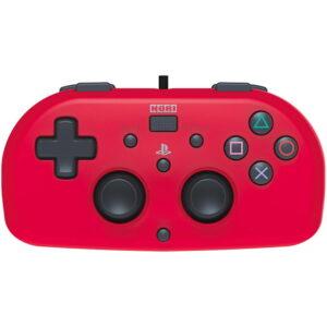 خرید کنترلر Mini پلی استیشن 4 - قرمز