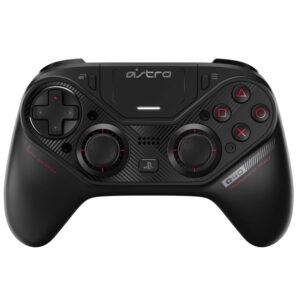 خرید کنترلر ASTRO Gaming C40 TR PS4