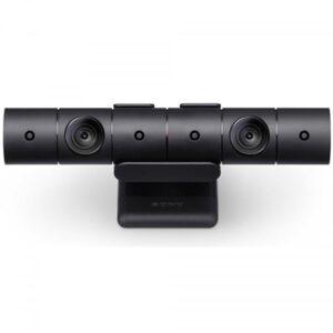 PS4 Camera NEW