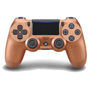 خرید DualShock 4 | طرح مسی سری جدید