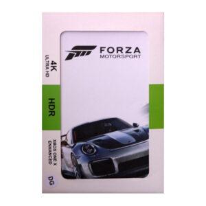 خرید Xbox One S Skin - Forza