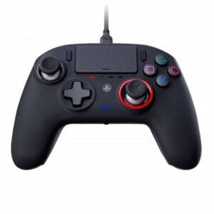 خرید کنترلر Nacon Revolution PRO - ورژن 3 مخصوص PS4